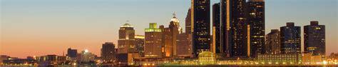 cheap detroit flights 2019 dtt airfare from 87 travelocity