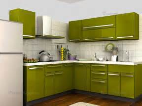Modular Kitchen Designs For Small Kitchens by Modular Kitchen Designs