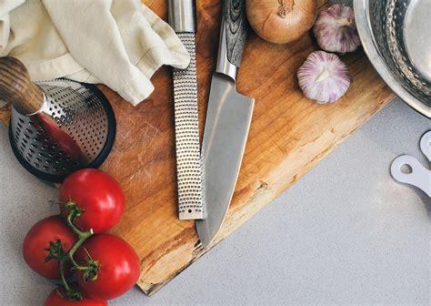 Alat Vr Ini Bisa 5 alat dapur modern ini bisa jadi investasi terbaik lho