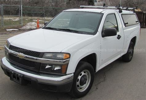 how things work cars 2008 chevrolet colorado transmission control 2008 chevrolet colorado regular cab work truck for sale 53 used cars from 3 455