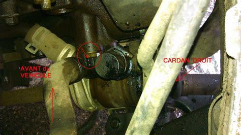 Réparer Une Fuite D Eau 2977 by Gracieux R 233 Parer Une Fuite D Eau Renaa Conception