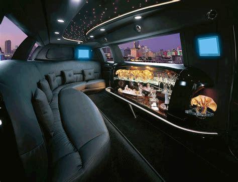 best limos in the world inside san jose limo service 10 passenger black stretch