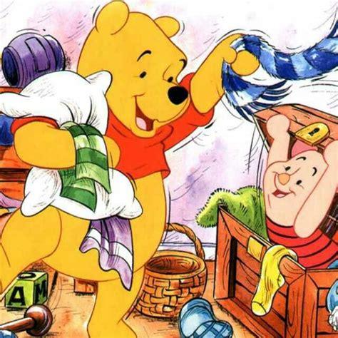 Seek And Find Winnie The Pooh Disney Aktivitas Anak 451 best winnie l ourson images on pooh
