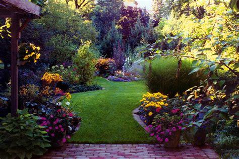 Landscape Trees And Shrub Nurseries Syrup Denver Decor