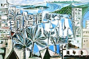 picasso paintings for sale by granddaughter picasso s granddaughter says selling his 163 100m cannes