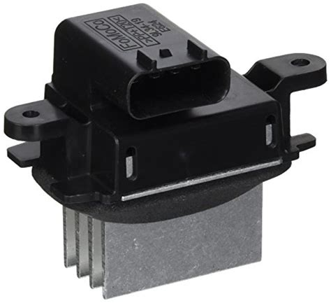 blower motor resistor cost compare price to 2009 f150 blower motor resistor tragerlaw biz