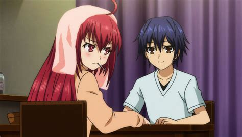 anime date a live movie mayuri judgment date a live movie mayuri judgment anime animeclick it
