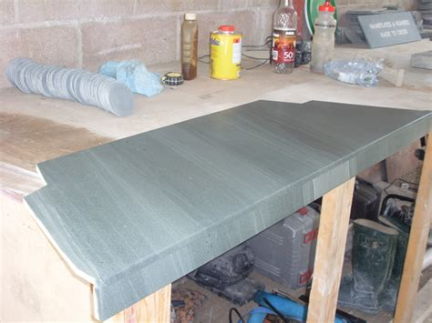 window sill bench benches window sills fascias saddleback slate