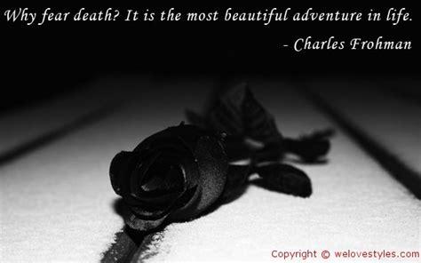 black death quotes quotesgram