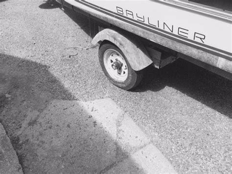 boat for sale near newburgh ny bayliner capri 1986 for sale for 300 boats from usa