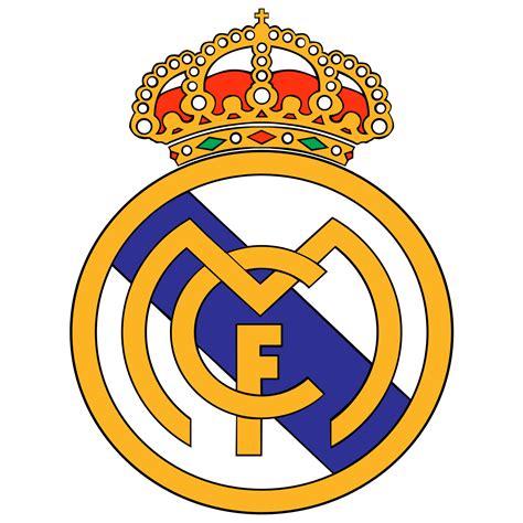 logo real madrid kuchalana رمزيات شعار ريال مدريد صور real madrid logo