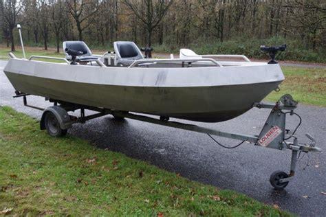 motorboot trimmen trimmen bei motorboot huren al munawar