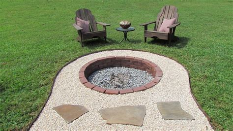 inground pit designs 9 inspiring in ground pit designs and ideas outdoor