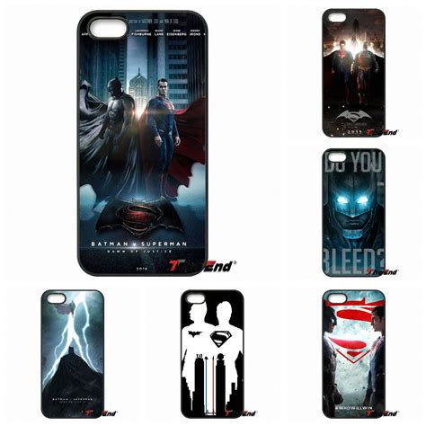 Samsung E5 Deadpool Marvel popular phone buy cheap phone lots