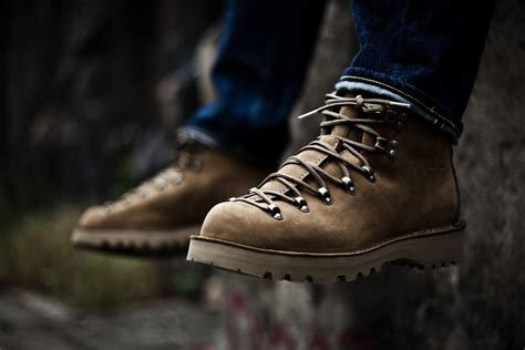 danner mountain light ii stumptown by danner mountain light patterson hypebeast