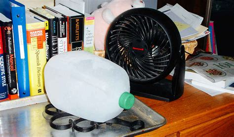 Your Number One Fan Survive The Heat In Style by Summer Hacking 7 Ways To Survive The Wildest Heat