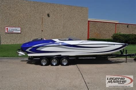 baja boats for sale dfw nordic powerboats boats for sale