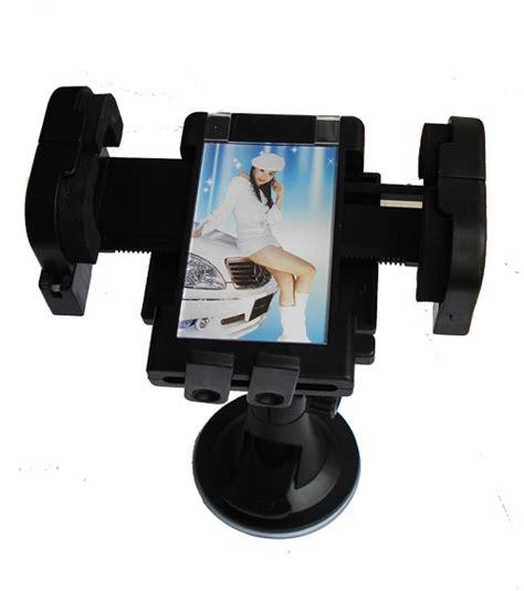 Car Holder Universal T1310 1 car universal holder gt samsung gt telefon 237 a m 243 vil libre gt accesorios samsung gt otros accesorios
