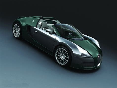 green bugatti craze for cars 187 search results 187 bugatti
