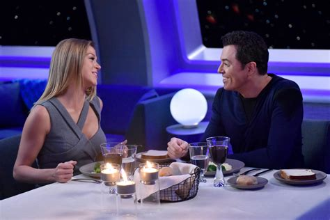 adrianne palicki family guy the orville season 1 finale preview today s news our