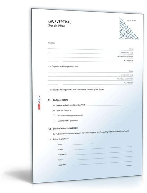 Kaufvertrag Auto Deutsch Englisch by Auto Kaufvertrag Englisch Download Skype Osobonc