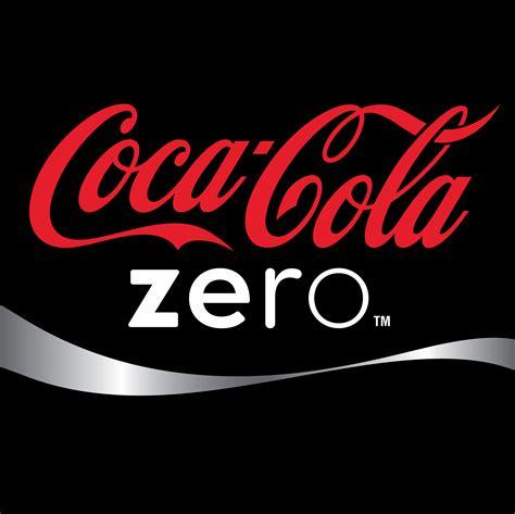 Coca Zero   coca cola zero de atmosfeer