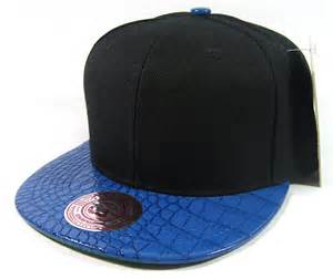 cheap snapbacks wholesale snapbacks bronx planet
