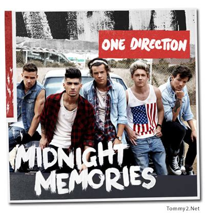 download mp3 album one direction midnight memories tommy2 net one direction s midnight memories best selling
