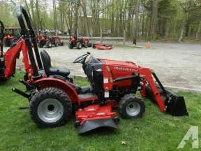 Moreover swaraj tractor besides mahindra tractor service manual
