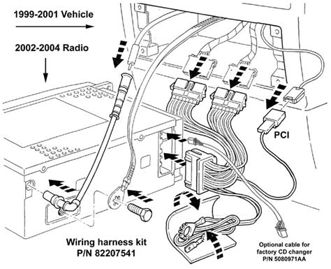 1990 jeep yj radio wiring diagram 1989 jeep yj stereo