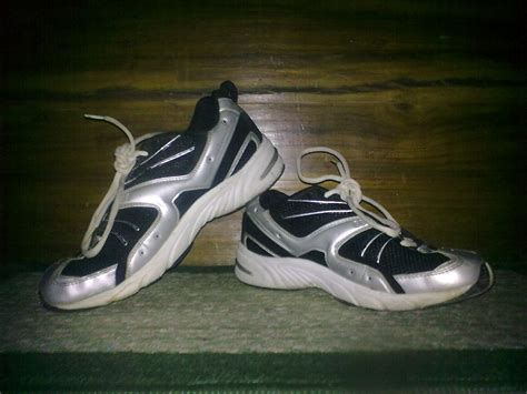 fila shoes for sale fila running sport shoes for sale clickbd