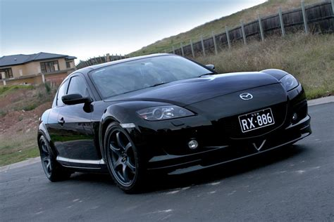 mazda rx8 cars wallpapers12 mazda rx8 car wallpaper