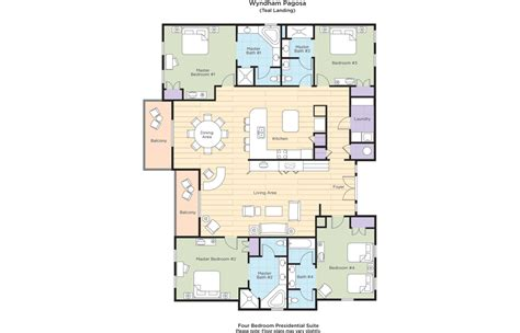 wyndham pagosa floor plans club wyndham wyndham pagosa