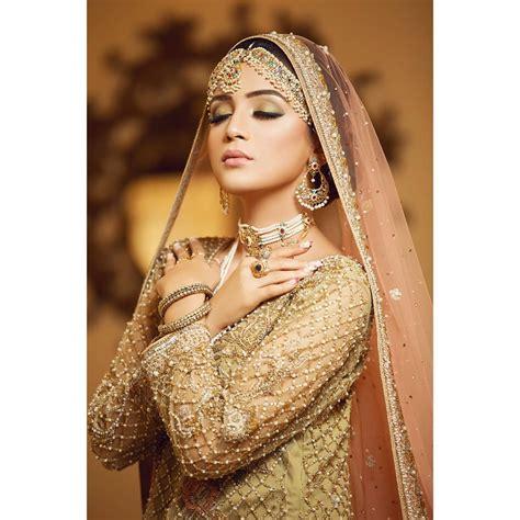 beautiful pictures  actress laiba khan pakistani drama celebrities