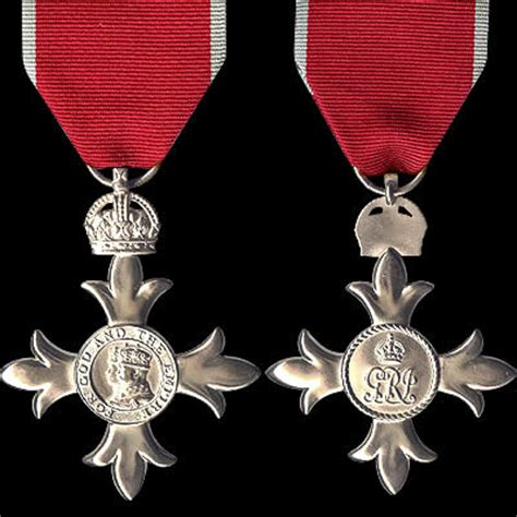 whats better mbe or obe the from jon cruddas mp
