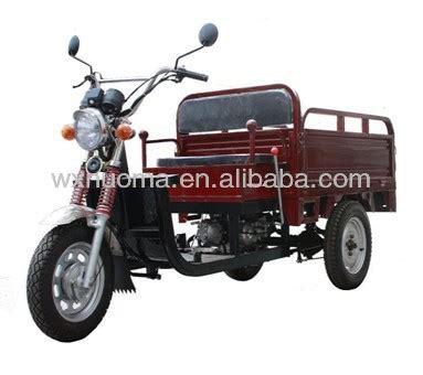 Dreirad Motorrad 50ccm by Kaufen Sie Mit Niedrigem Preis German St 252 Ck Sets