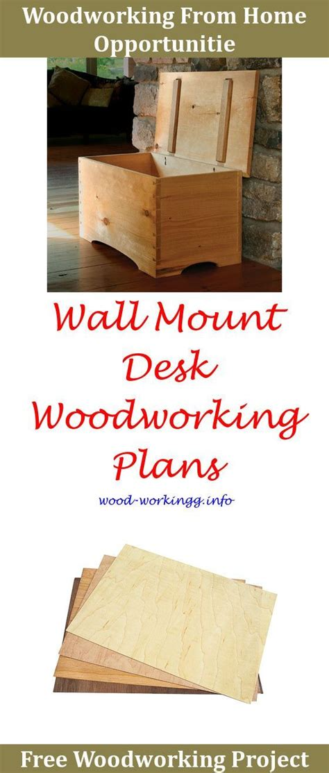 master woodworking plans beginner woodworking projects