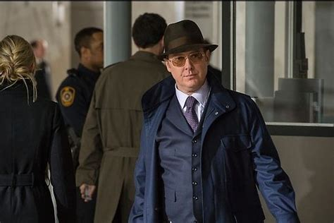 james spader jacket blacklist the blacklist season 1 episode 3 wujing tv recap