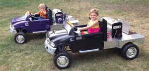 Power Wheels Welding Truck For Sale 1000 Images About Custom Power Wheels On