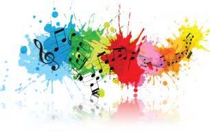 Music images usseek com