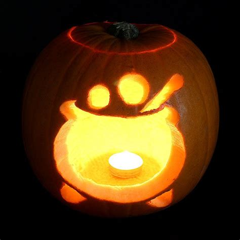 simple pumpkin ideas best 25 easy pumpkin designs ideas on easy