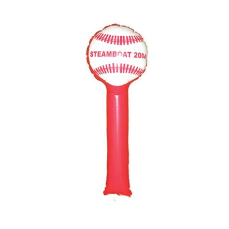 Baseball Themed Giveaways - 76 best images about baseball themed promotional items on pinterest bats the park