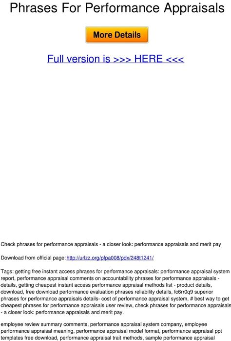 free 360 employee performance review goal setting software for