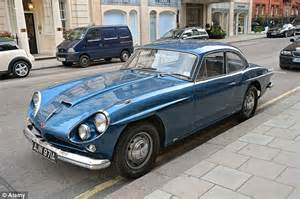 i make 60000 a year can i buy a house is now a good time to buy a classic car we reveal six future stars daily mail online