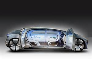 Who Started Mercedes Mercedes History Of Innovation Mercedes