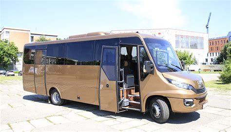 Tur Bus 2350 | sales of idilis coach buses mercedes benz idiliscoach bus
