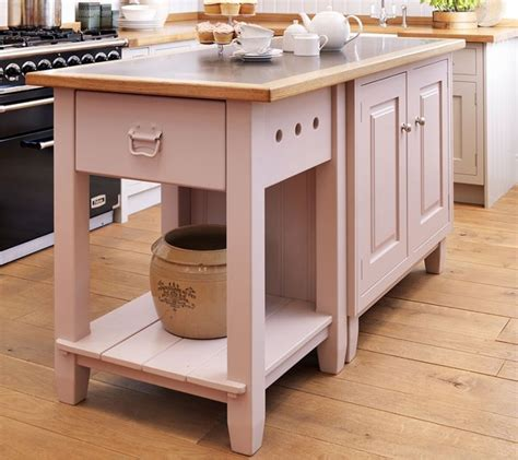 kitchen island free standing 17 best images about kitchen ideas on