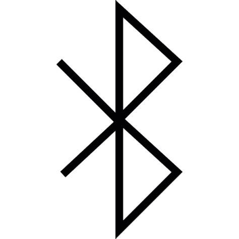 life church broken arrow