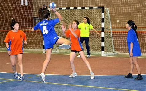 imagenes de niños jugando handball comienzan a perfilarse los candidatos en comodoro rivadavia