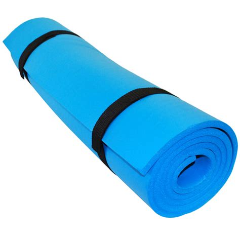 pilates exercise mats are pilates mats by american